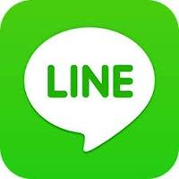 line-denwa