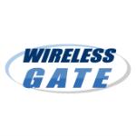 wireless-gate
