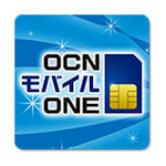ocn-mobile-one