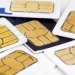 various-sim-cards-300x200