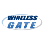 wireless-gate