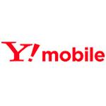 y-mobile
